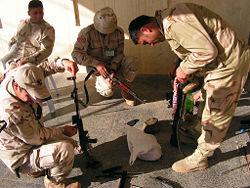 File:250px-Peshmurga Kurdish Militia.jpg