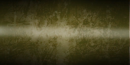 File:Olive camo.png