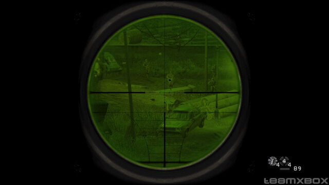 File:Green Sniping and ACOG Scope.jpg