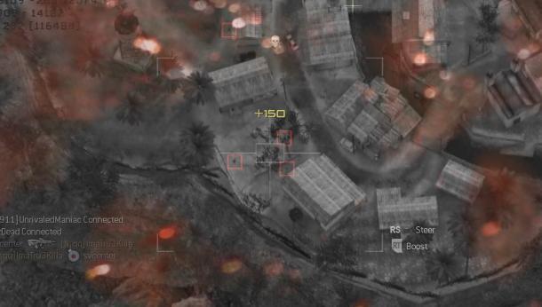 File:Predator missile sceen.jpg