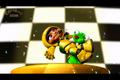Thumbnail for version as of 11:49, November 29, 2015