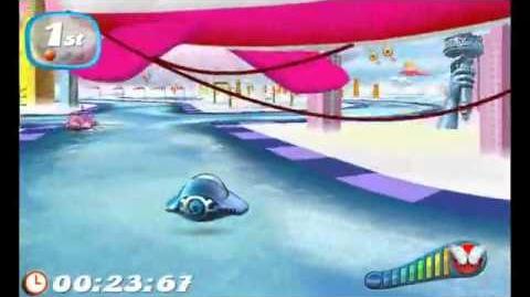 Kerwhizz Online Game Trailer