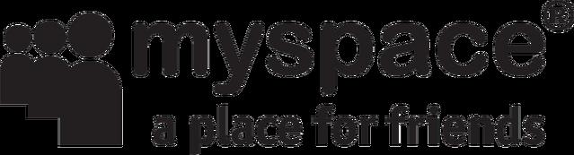 File:Myspace logo.png