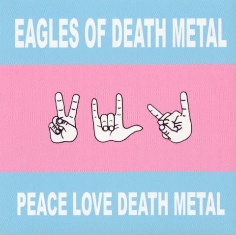 File:Peace love death metal cover.png