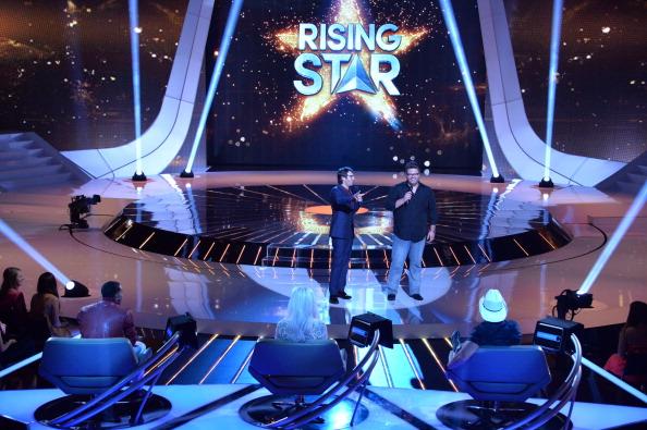 File:Rising star 1.19.jpg