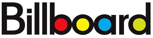 File:Billboard logo.png