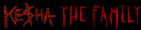Keshasfamily logo