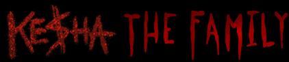 File:Keshasfamily logo.png