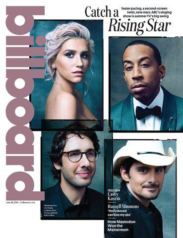 File:Billboard june 2014 1.jpg