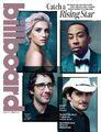 Billboard (magazine)