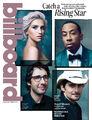 Billboard june 2014 2