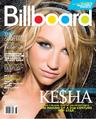 Billboard febraury 2010 1