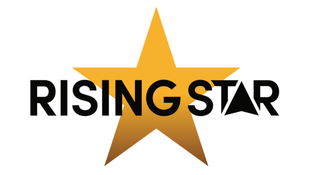 File:LOGO RisingStar.png