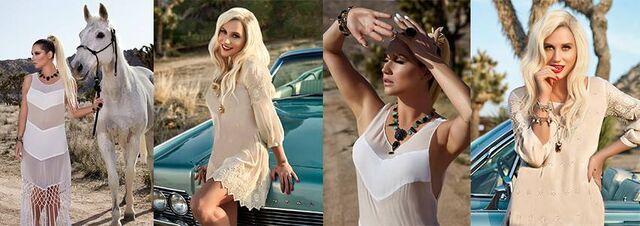 File:Kesha rose by charles albert.jpg