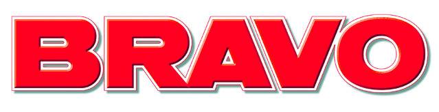 File:Bravo logo.jpg