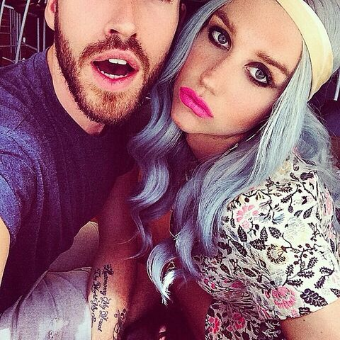 File:Keshas instagram 46 2014.jpg