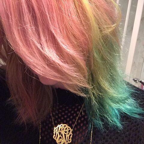 File:Kesha's instagram 7 2014.jpg