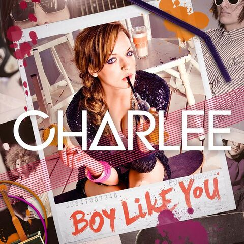 File:Boy like you cover.jpg