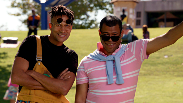 File:Key peele wouldnt do (1).png