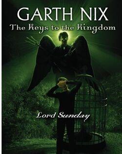 LordSunday