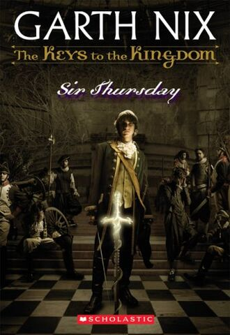 File:Sir Thursday.jpg