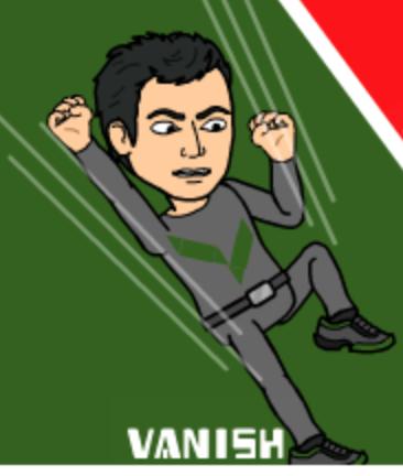 File:Vanish.png