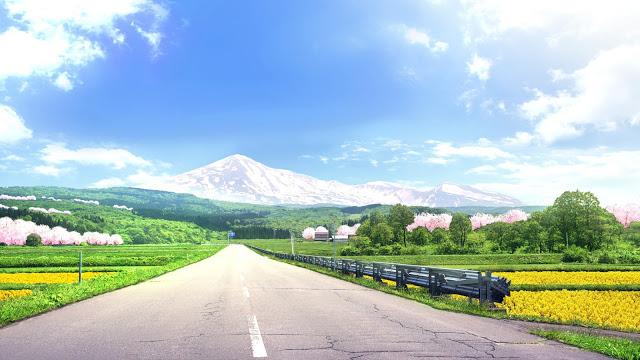 File:Outdoor Anime Landscape 06.jpg