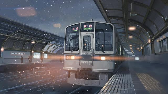 File:City Anime Landscape 11.jpg