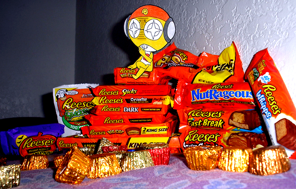 File:Reeses Photo.png