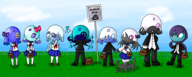 File:Schoolpuddle by Corporal Giroro.png