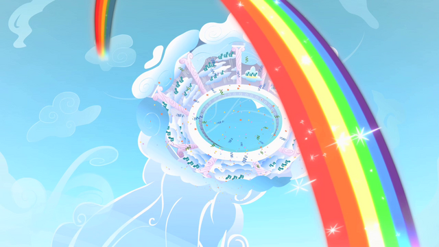 File:Sonic Rainboom.png