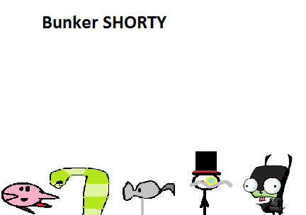 File:SHORTY.png