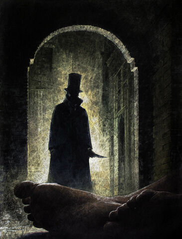 File:Jack the ripper by davepalumbo-d5nf3d2.jpg