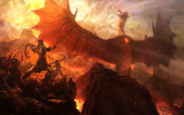 File:Dragons.jpeg