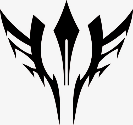 File:Arcadia Emblem.png