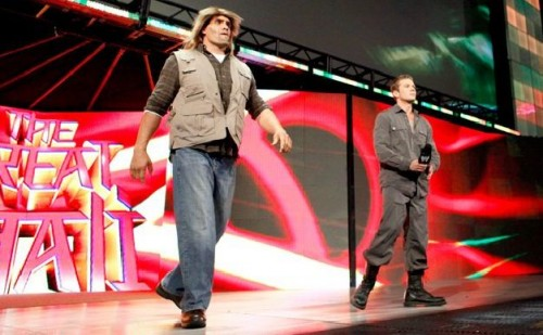File:The-Great-Khali-coming-500x309.jpg