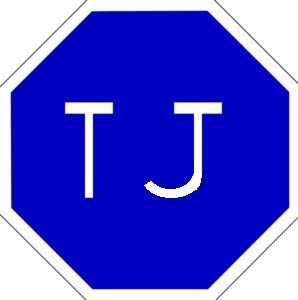 File:TJ logo.jpg