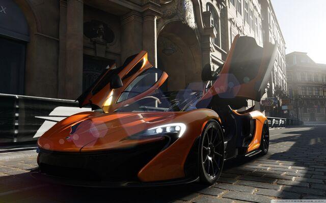 File:Forza motorsport 11-wallpaper-1280x800.jpg