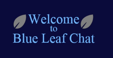File:Welcome to blue leaf.jpg
