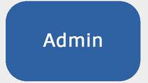 Button Admin2