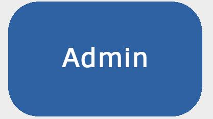 File:Button Admin2.jpg
