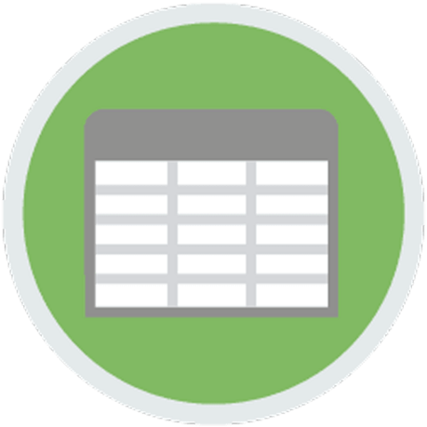 File:Hour of databases badge-512x512.png