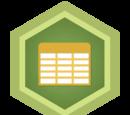 Sql mastery badge-512x512