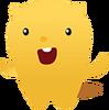 Hopper-Happy