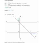 Angles 1 256