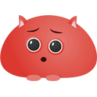 Marcimus-red