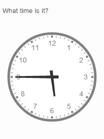 Clocklab
