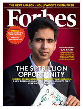 Sal-Forbes