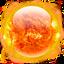 Sun-old-512x512
