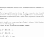 Multi-step-word-problems-with-whole-numbers 256